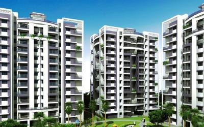 mass-erector-in-jogeshwari-west-elevation-photo-1133