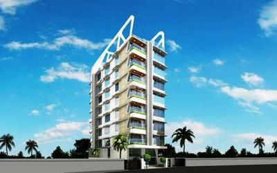 sambhav-fluide-in-bandra-west-elevation-photo-qfe