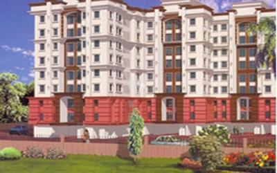 veena-sur-in-kandivali-west-elevation-photo-h02