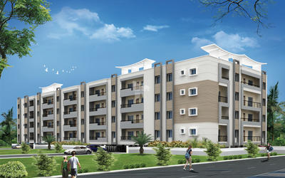 saranya-springs-in-marathahalli-elevation-photo-ebt