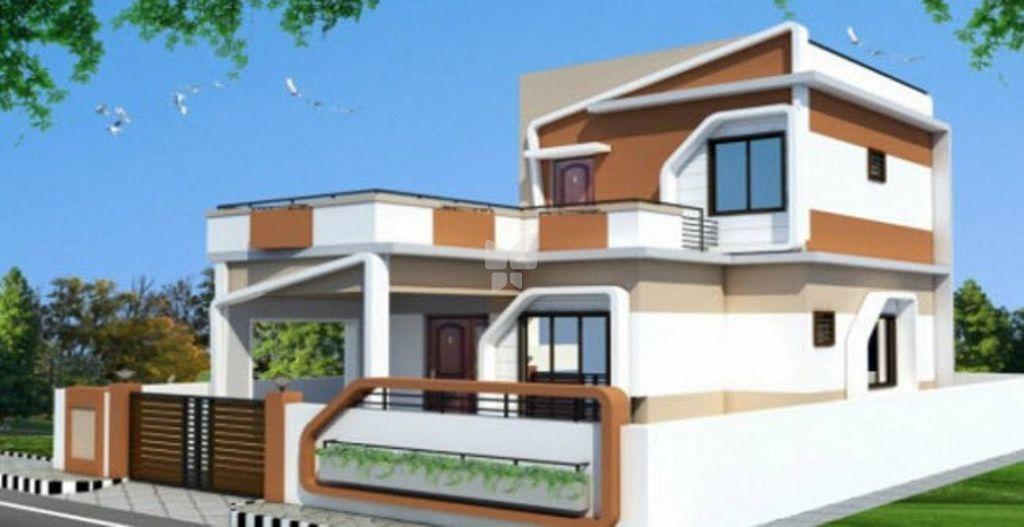 Ayodhya Nagar - Project Images