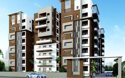 riddhis-saphire-in-nanakramguda-elevation-photo-1kw6