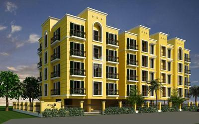 pricol-properties-limited-urban-ville-in-r-s-puram-lcf