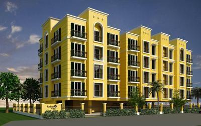 pricol-properties-limited-urban-ville-in-r-s-puram-lcf