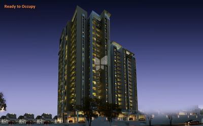 pent-house-at-newry-park-towers-in-anna-nagar-west-elevation-photo-1ivr