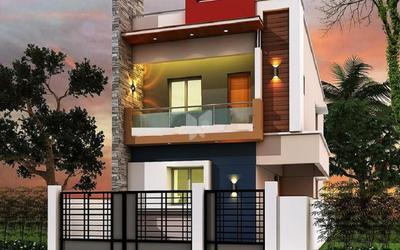 ath-green-wood-city-in-navalur-elevation-photo-1vhh