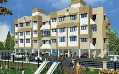 bora-happy-homes-in-wakad-sanskriti-elevation-photo-g1u