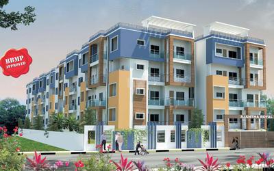 ajantha-royal-in-electronic-city-floor-plan-2d-hkd