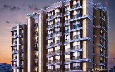 shraddha-the-palazzo-in-borivali-west-elevation-photo-1txk
