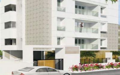 colorhomes-ashraya-in-anna-nagar-elevation-photo-y5k