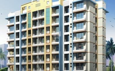 vishakha-sadan-building-no-2-in-vaishali-nagar-dahisar-east-elevation-photo-pmm