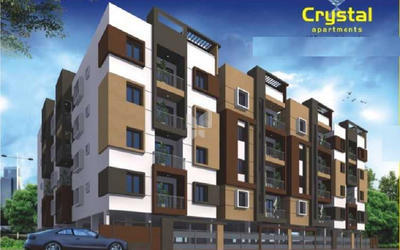apple-crystal-apartment-in-k-r-puram-elevation-photo-1rwt
