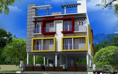 nishitha-flats-in-adambakkam-elevation-photo-1hu6