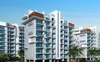 mittal-rishi-apartments-in-civil-lines-elevation-photo-1ix7