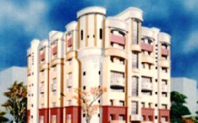 fairmont-sun-moon-apartment-in-jogeshwari-west-elevation-photo-fuf.