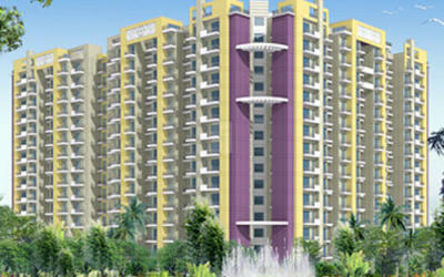 saviour-park-in-mohan-nagar-elevation-photo-1q7t