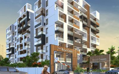 Projects By Vasavi Group In Hyderabad Roofandfloor From