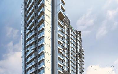 siddhi-garima-in-chembur-elevation-photo-1afd