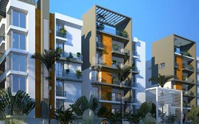 ayyanna-platina-in-jubilee-hills-elevation-photo-ukm