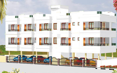 abimaan-shashti-avenue-phase-3-in-vandalur-elevation-photo-1ylw