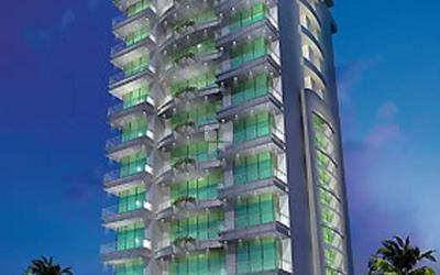 rna-park-view-in-chembur-colony-elevation-photo-dvi