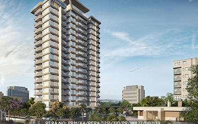 concorde-luxepolis-in-basavanagudi-elevation-photo-1t5t
