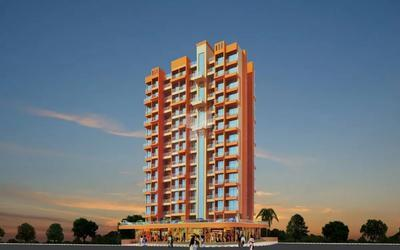 5p-sol-gem-in-panvel-elevation-photo-nbj