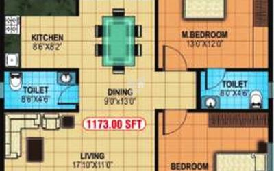 bm-rose-wood-in-whitefield-floor-plan-3d-1ajf