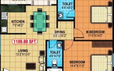 bm-rose-wood-in-whitefield-floor-plan-3d-1ajx