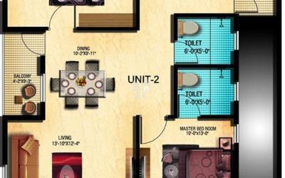 ln-varanasi-enclave-in-ramamurthy-nagar-main-road-floor-plan-2d-yji