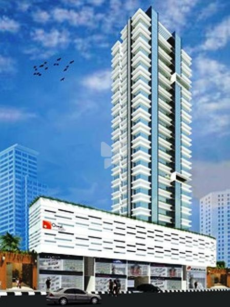 Oswal Realty Heights - Project Images