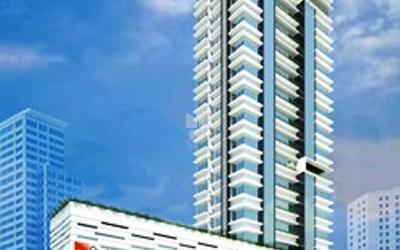 oswal-realty-heights-in-chembur-colony-elevation-photo-10kx