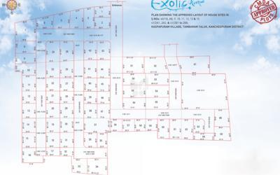 anand-and-venkatesh-exotic-avenue-in-vengambakkam-master-plan-khl