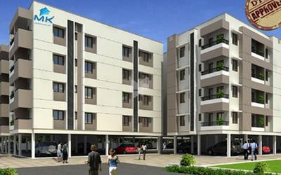 mk-white-field-in-maraimalai-nagar-elevation-photo-1goq