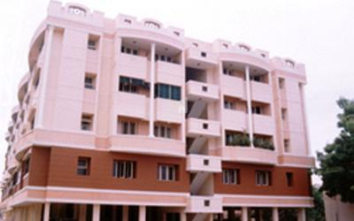 vedha-arunachalam-apartments-in-s-s-colony-elevation-photo-moo