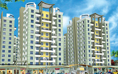 amit-treasure-park-in-market-yard-elevation-photo-1rrb