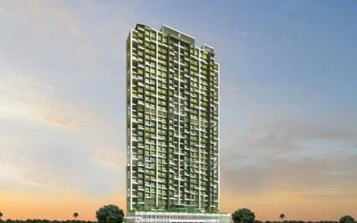 majestic-heights-in-nerul-elevation-photo-1fv0