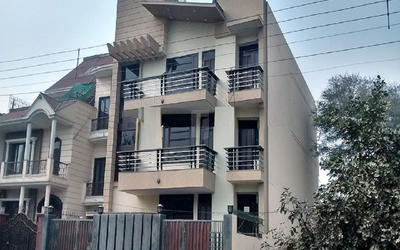 stylize-homes-4-in-sohna-road-elevation-photo-1qub