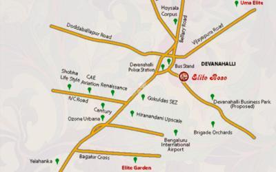 elite-rose-in-devanahalli-location-map-nzw