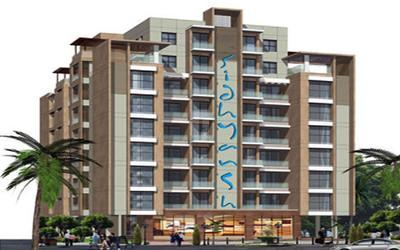 sidhyansh-residency-in-sector-87-elevation-photo-1ndy