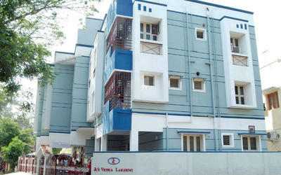 jc-vedha-lakshmi-flats-in-perambur-elevation-photo-sz6