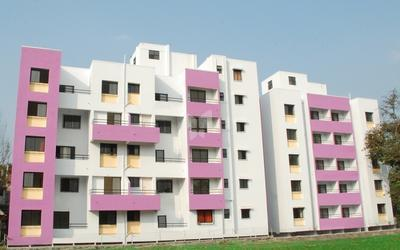 sarthak-residency-in-shivane-elevation-photo-1dvr