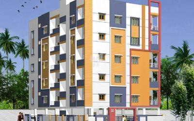 akruthis-brindavanam-elevation-photo-1buo