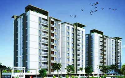 vivendi-masken-heights-in-velachery-elevation-photo-msc
