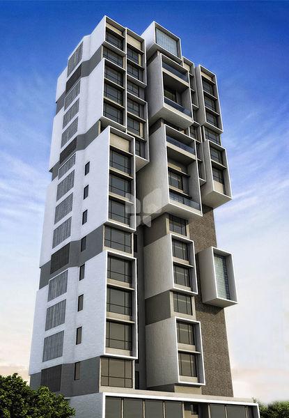 Suraj Lumiere Apartments - Project Images