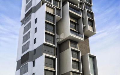 suraj-lumiere-apartments-in-dadar-west-elevation-photo-yua