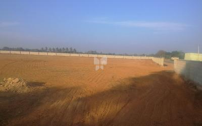 redefine-golden-park-in-devanahalli-elevation-photo-1wag