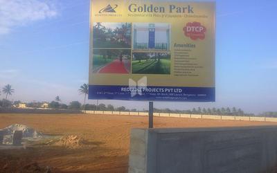 redefine-golden-park-in-devanahalli-elevation-photo-1wao
