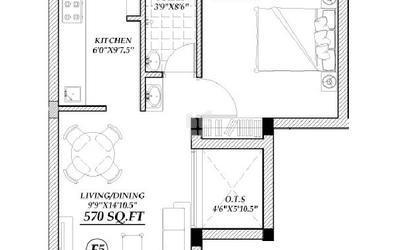 acons-dakshin-residency-in-chitlapakkam-11fm