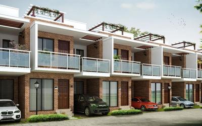 park-terrace-in-sarjapur-5pa